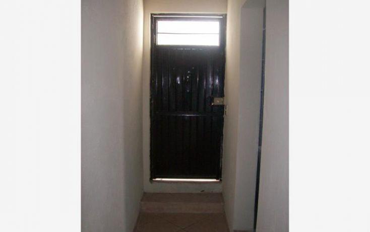 Foto de casa en venta en lucio blanco 651b, la loma, zapopan, jalisco, 1745097 no 20
