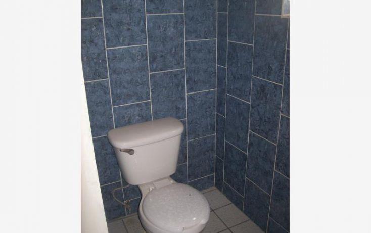 Foto de casa en venta en lucio blanco 651b, la loma, zapopan, jalisco, 1745097 no 21