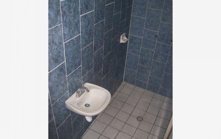 Foto de casa en venta en lucio blanco 651b, la loma, zapopan, jalisco, 1745097 no 22
