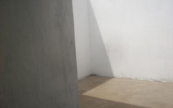 Foto de casa en venta en lucio blanco 651b, la loma, zapopan, jalisco, 1745097 no 24