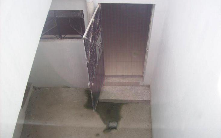Foto de casa en venta en lucio blanco 651b, la loma, zapopan, jalisco, 1745097 no 25