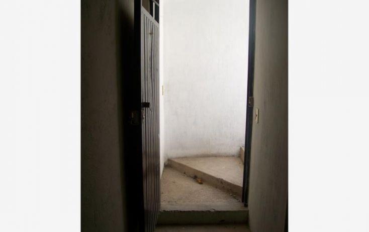Foto de casa en venta en lucio blanco 651b, la loma, zapopan, jalisco, 1745097 no 26
