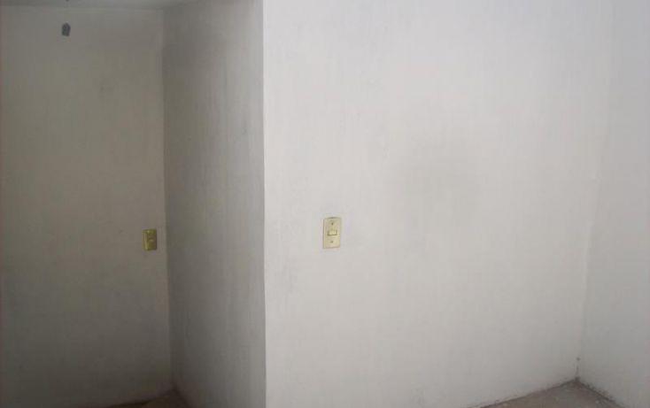 Foto de casa en venta en lucio blanco 651b, la loma, zapopan, jalisco, 1745097 no 27