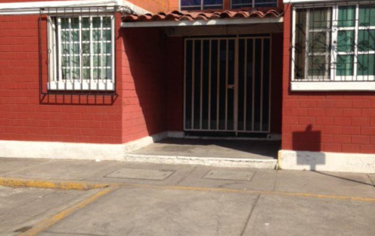 Foto de departamento en venta en lucio blanco, francisco villa, iztapalapa, df, 1711232 no 01