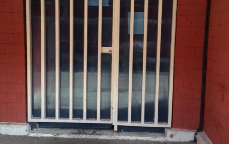 Foto de departamento en venta en lucio blanco, francisco villa, iztapalapa, df, 1711232 no 02