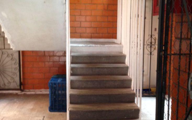 Foto de departamento en venta en lucio blanco, francisco villa, iztapalapa, df, 1711232 no 03