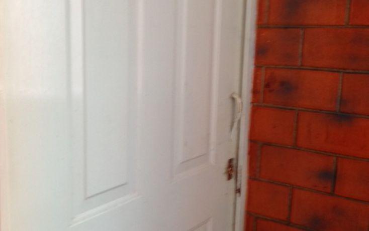 Foto de departamento en venta en lucio blanco, francisco villa, iztapalapa, df, 1711232 no 04