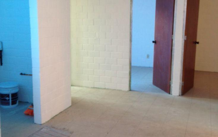 Foto de departamento en venta en lucio blanco, francisco villa, iztapalapa, df, 1711232 no 06