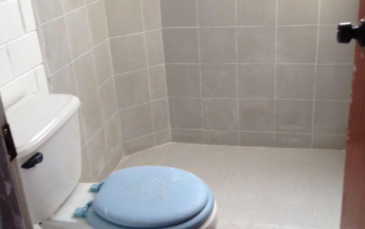 Foto de departamento en venta en lucio blanco, francisco villa, iztapalapa, df, 1711232 no 10