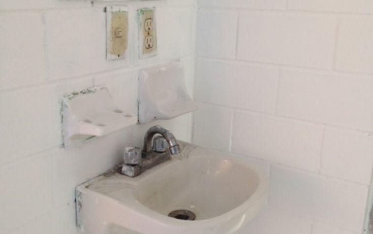 Foto de departamento en venta en lucio blanco, francisco villa, iztapalapa, df, 1711232 no 11
