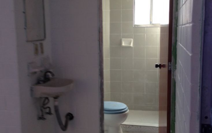 Foto de departamento en venta en lucio blanco, francisco villa, iztapalapa, df, 1711232 no 16
