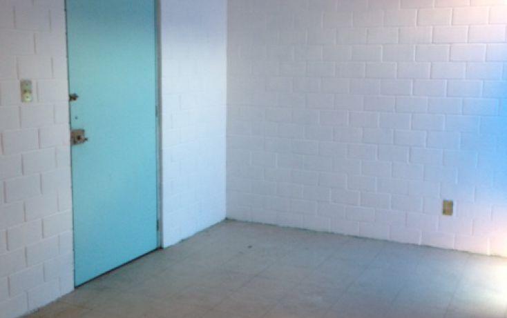 Foto de departamento en venta en lucio blanco, francisco villa, iztapalapa, df, 1711232 no 17