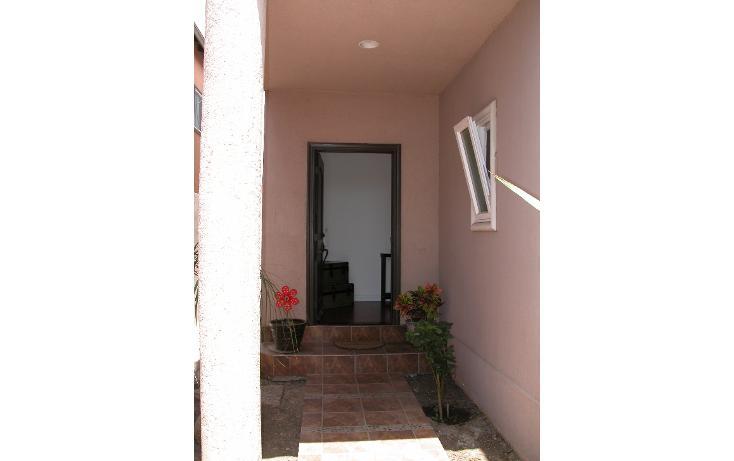 Foto de casa en venta en  , lucio blanco, playas de rosarito, baja california, 1278651 No. 02