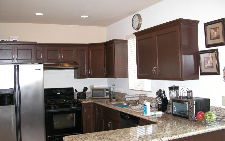 Foto de casa en venta en  , lucio blanco, playas de rosarito, baja california, 1278651 No. 03
