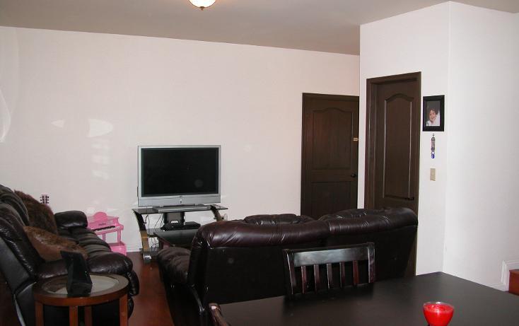 Foto de casa en venta en  , lucio blanco, playas de rosarito, baja california, 1278651 No. 04