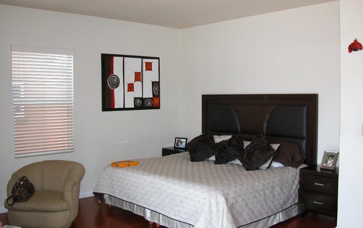 Foto de casa en venta en  , lucio blanco, playas de rosarito, baja california, 1278651 No. 05