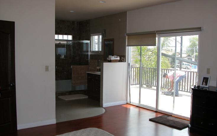 Foto de casa en venta en  , lucio blanco, playas de rosarito, baja california, 1278651 No. 06
