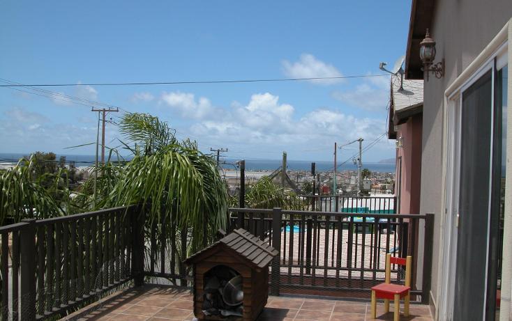 Foto de casa en venta en  , lucio blanco, playas de rosarito, baja california, 1278651 No. 07