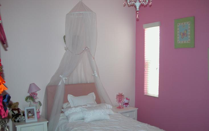 Foto de casa en venta en  , lucio blanco, playas de rosarito, baja california, 1278651 No. 08
