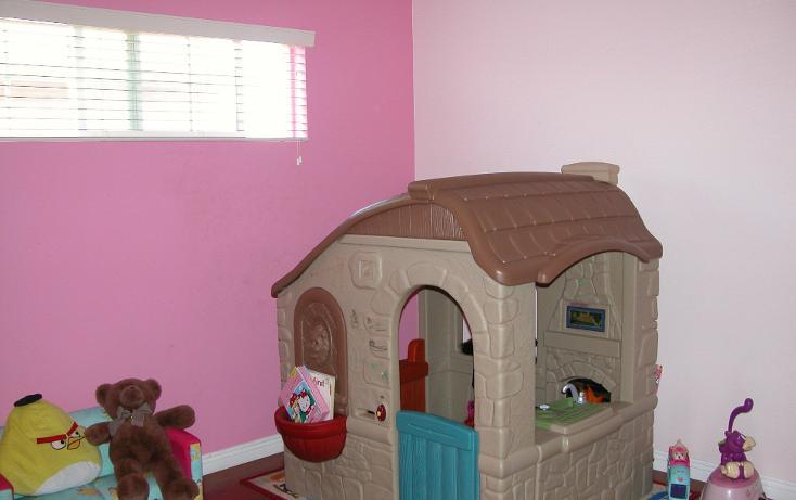 Foto de casa en venta en  , lucio blanco, playas de rosarito, baja california, 1278651 No. 09