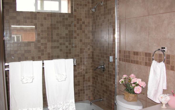 Foto de casa en venta en  , lucio blanco, playas de rosarito, baja california, 1278651 No. 10