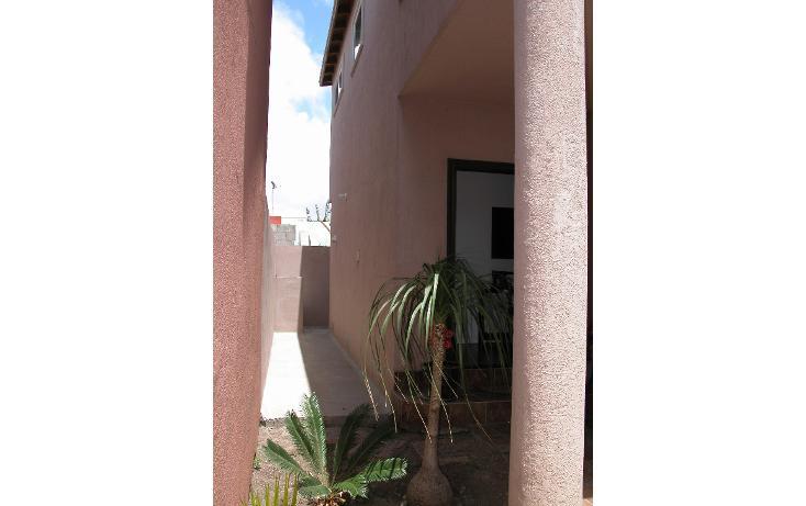 Foto de casa en venta en  , lucio blanco, playas de rosarito, baja california, 1278651 No. 11