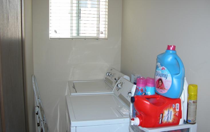 Foto de casa en venta en  , lucio blanco, playas de rosarito, baja california, 1278651 No. 12