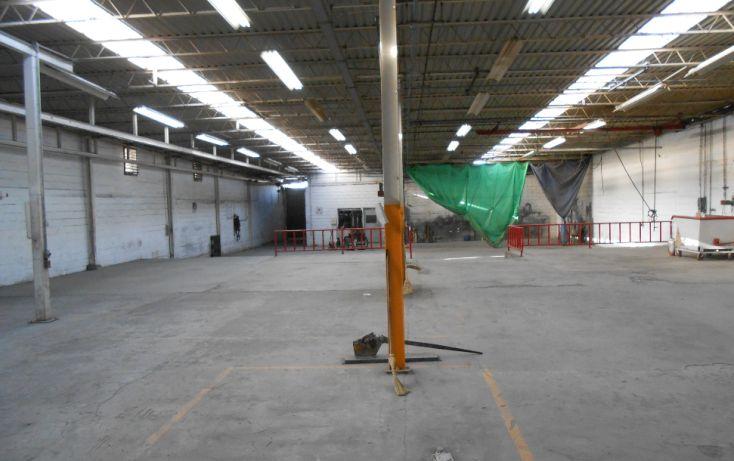 Foto de nave industrial en venta en, lucio blanco, saltillo, coahuila de zaragoza, 1279821 no 10