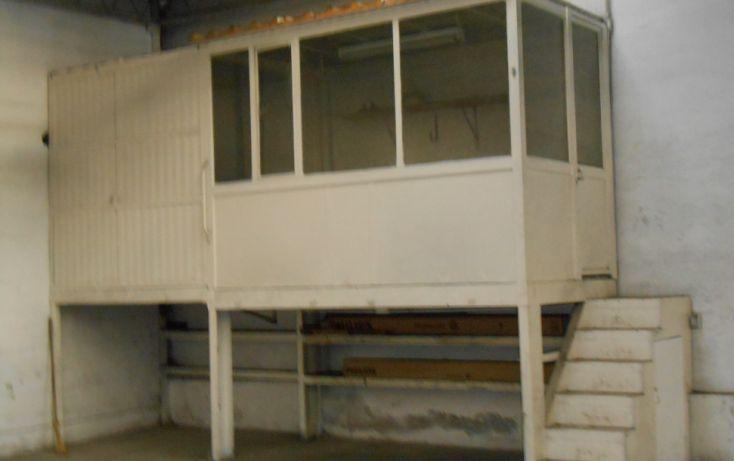Foto de nave industrial en venta en, lucio blanco, saltillo, coahuila de zaragoza, 1279821 no 14