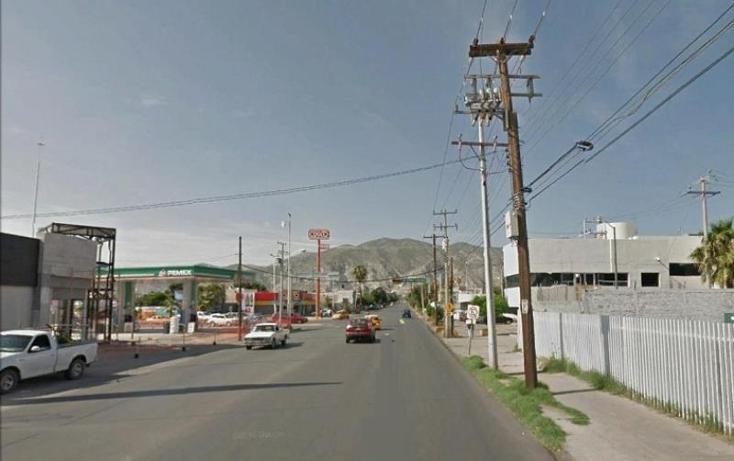 Foto de local en renta en  , lucio blanco, torreón, coahuila de zaragoza, 1402519 No. 03