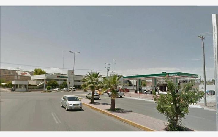 Foto de local en renta en  , lucio blanco, torreón, coahuila de zaragoza, 1402519 No. 06