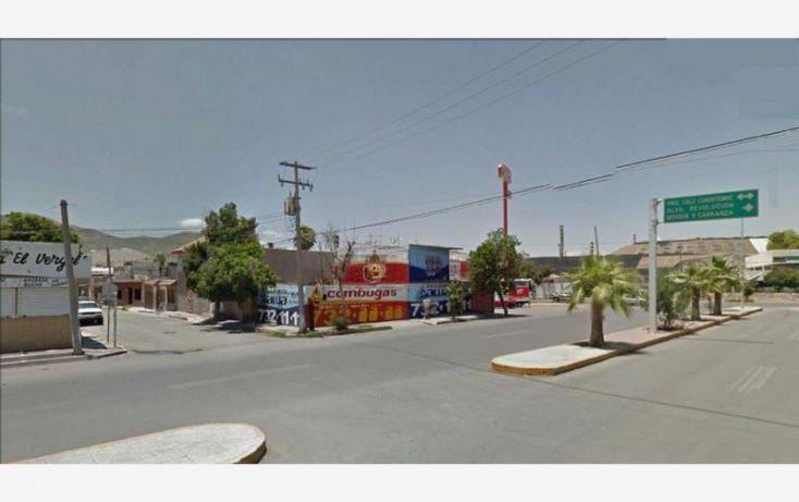 Foto de terreno comercial en renta en, lucio blanco, torreón, coahuila de zaragoza, 1409795 no 04