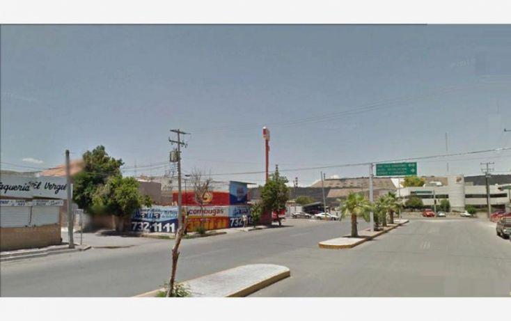 Foto de terreno comercial en renta en, lucio blanco, torreón, coahuila de zaragoza, 1409795 no 05