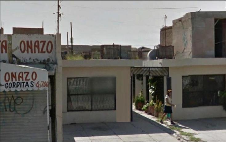 Foto de local en renta en  , lucio blanco, torreón, coahuila de zaragoza, 1537778 No. 03