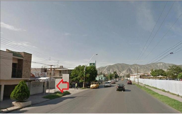 Foto de local en renta en  , lucio blanco, torreón, coahuila de zaragoza, 1537778 No. 05