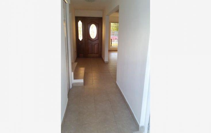 Foto de casa en venta en, lucio blanco, torreón, coahuila de zaragoza, 1731056 no 02