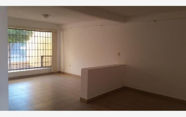 Foto de casa en venta en, lucio blanco, torreón, coahuila de zaragoza, 1731056 no 03