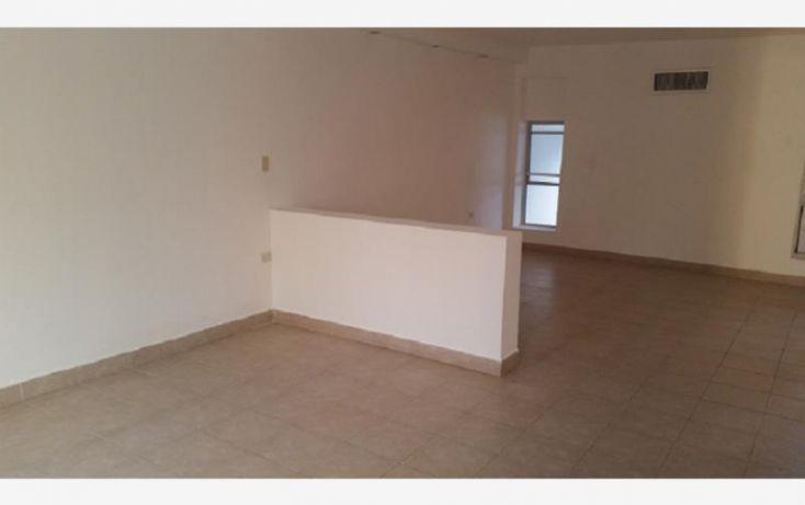 Foto de casa en venta en, lucio blanco, torreón, coahuila de zaragoza, 1731056 no 04