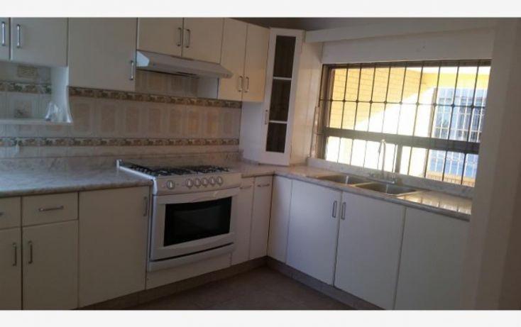 Foto de casa en venta en, lucio blanco, torreón, coahuila de zaragoza, 1731056 no 05