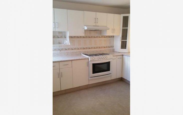 Foto de casa en venta en, lucio blanco, torreón, coahuila de zaragoza, 1731056 no 06
