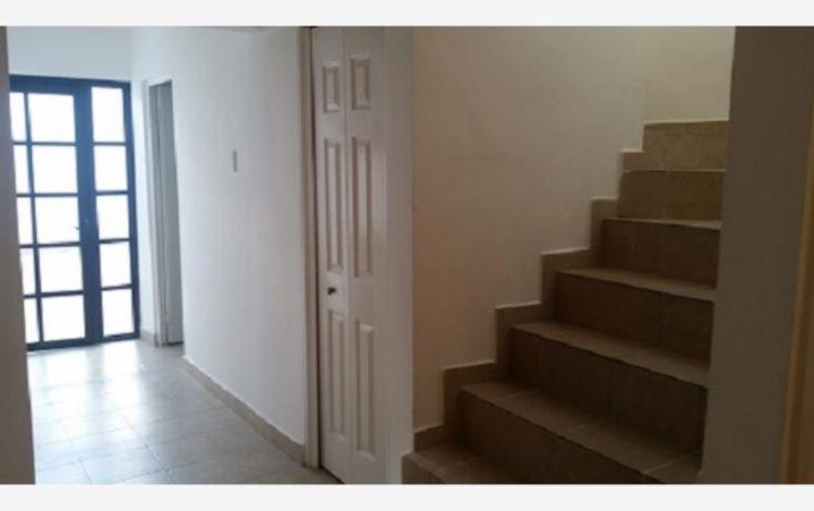 Foto de casa en venta en, lucio blanco, torreón, coahuila de zaragoza, 1731056 no 07