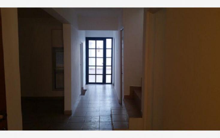 Foto de casa en venta en, lucio blanco, torreón, coahuila de zaragoza, 1731056 no 08