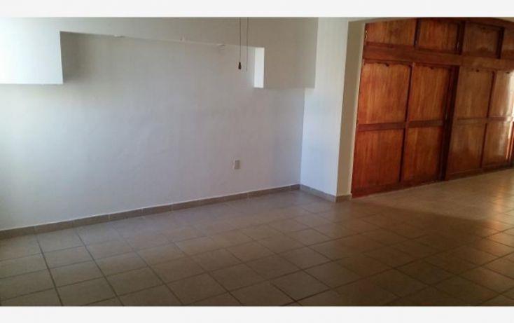Foto de casa en venta en, lucio blanco, torreón, coahuila de zaragoza, 1731056 no 09