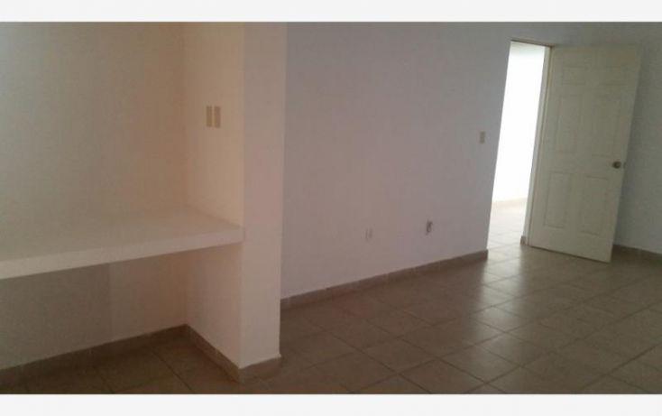 Foto de casa en venta en, lucio blanco, torreón, coahuila de zaragoza, 1731056 no 10