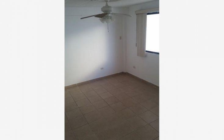 Foto de casa en venta en, lucio blanco, torreón, coahuila de zaragoza, 1731056 no 11