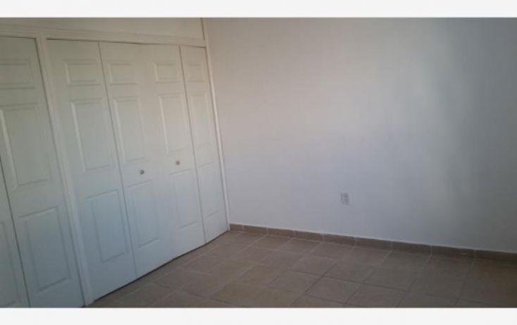 Foto de casa en venta en, lucio blanco, torreón, coahuila de zaragoza, 1731056 no 12