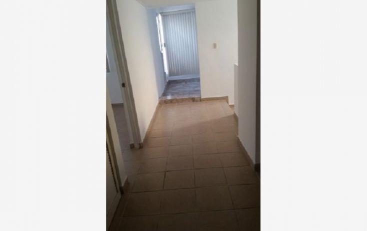 Foto de casa en venta en, lucio blanco, torreón, coahuila de zaragoza, 1731056 no 13