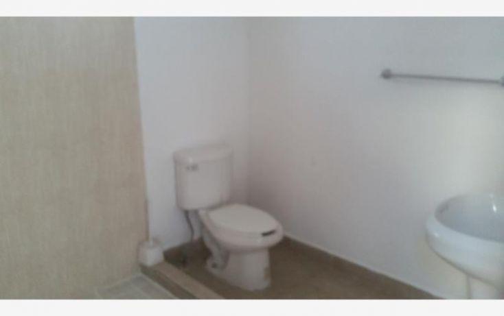 Foto de casa en venta en, lucio blanco, torreón, coahuila de zaragoza, 1731056 no 14