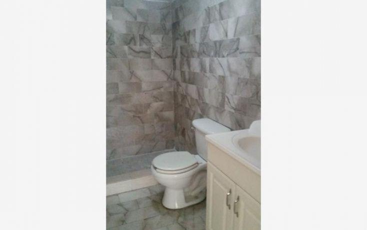 Foto de casa en venta en, lucio blanco, torreón, coahuila de zaragoza, 1731056 no 16