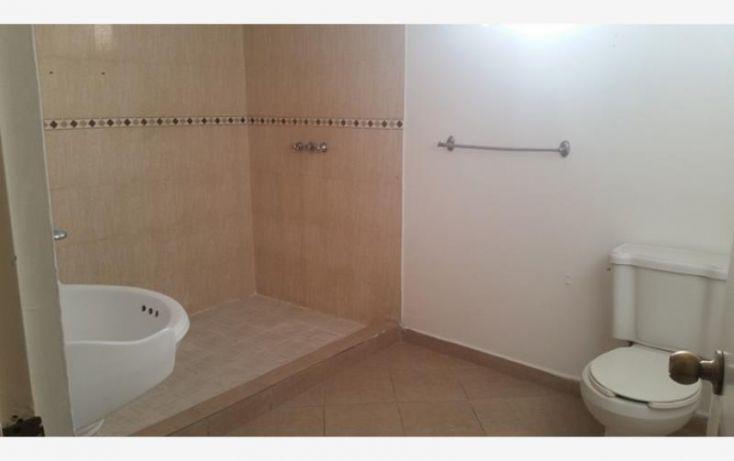 Foto de casa en venta en, lucio blanco, torreón, coahuila de zaragoza, 1731056 no 17